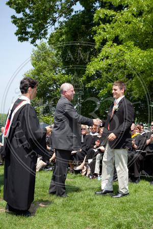 2011_SA_Graduation-Diplomas-0033