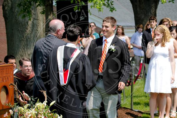 2011_SA_Graduation-Diplomas-0031