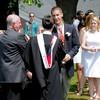 2011_SA_Graduation-Diplomas-0326
