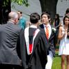 2011_SA_Graduation-Diplomas-0334