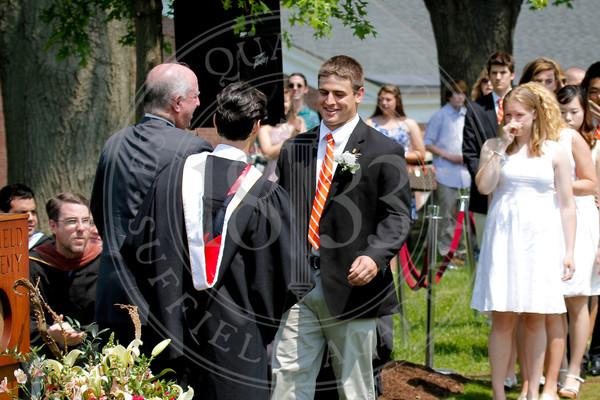 2011_SA_Graduation-Diplomas-0032