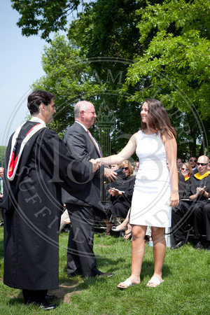 2011_SA_Graduation-Diplomas-0054