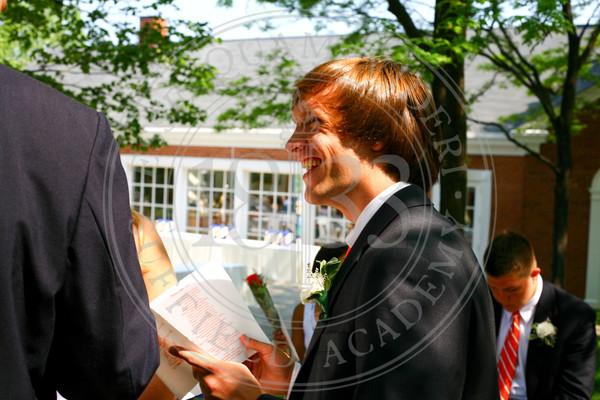 2011-pre-ceremony-0063