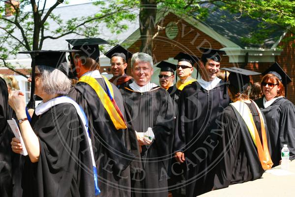 2011-pre-ceremony-0066