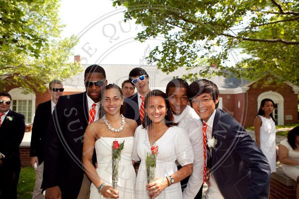 2011-pre-ceremony-0057