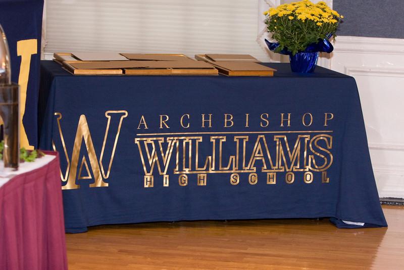 Academic Hall of Fame 044