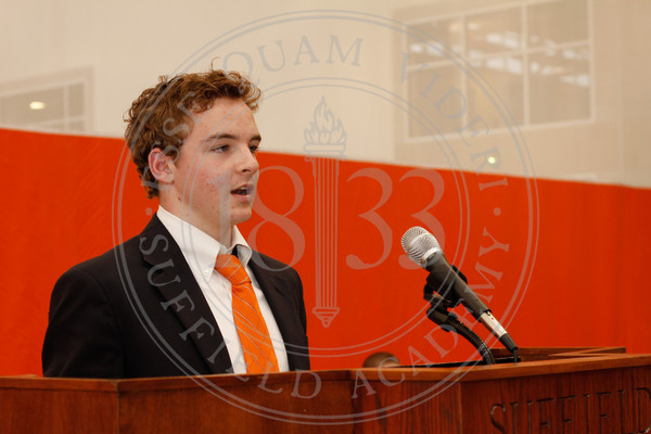 alumni-leadership-day_0066