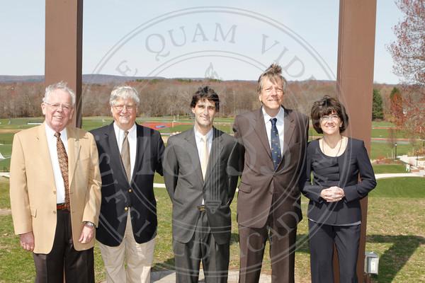 alumni-leadership-day_0057