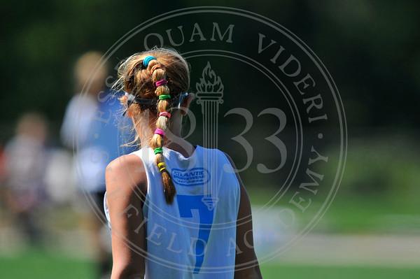 alumni-sports_0063
