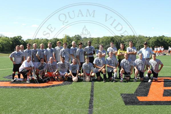 alumni-sports_0021