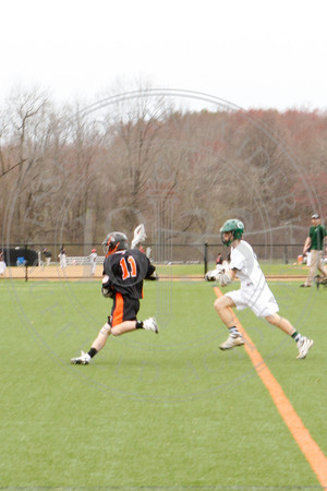 boys-lacrosse_0039
