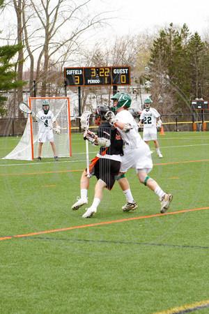 boys-lacrosse_0223