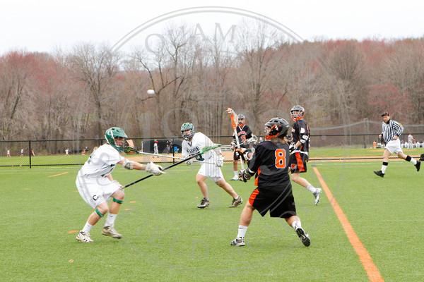 boys-lacrosse_0164