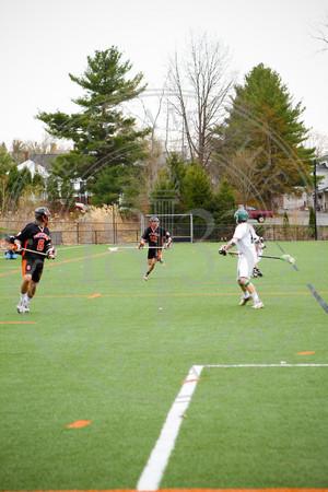 boys-lacrosse_0316
