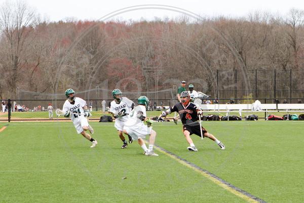 boys-lacrosse_0184