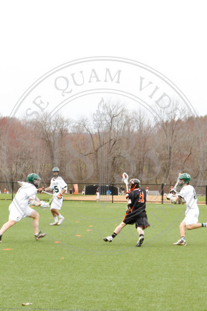 boys-lacrosse_0040
