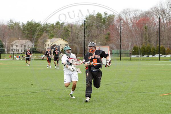 boys-lacrosse_0198