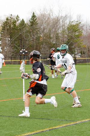 boys-lacrosse_0220