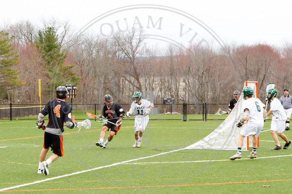 boys-lacrosse_0069