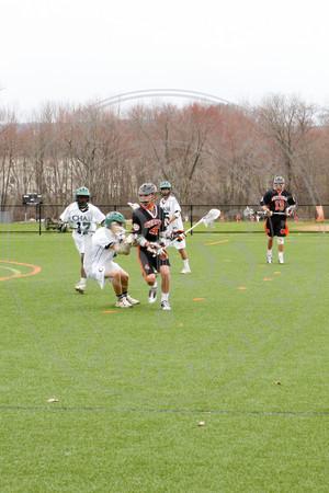 boys-lacrosse_0112