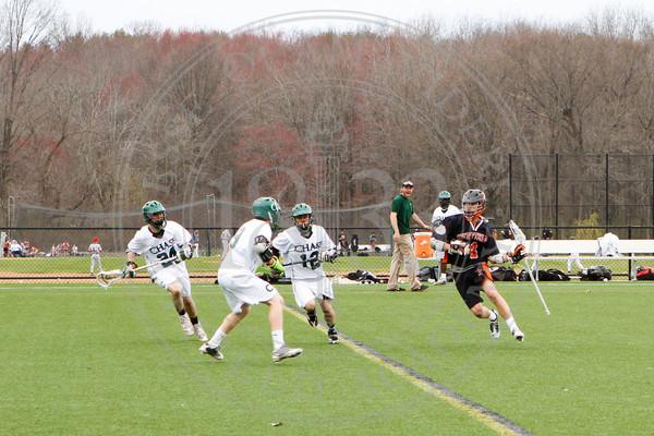 boys-lacrosse_0182
