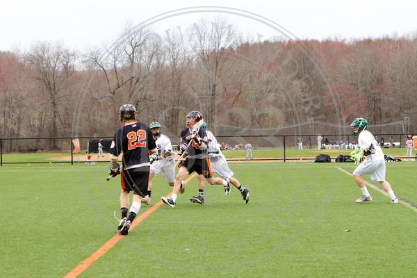 boys-lacrosse_0189