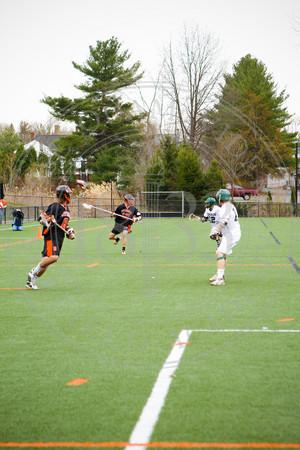 boys-lacrosse_0318