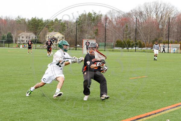 boys-lacrosse_0205