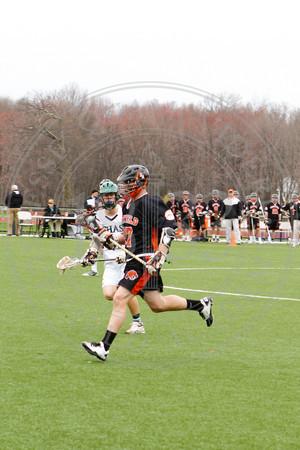 boys-lacrosse_0136