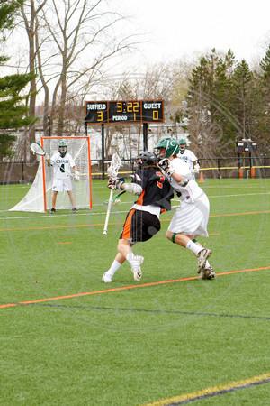 boys-lacrosse_0222