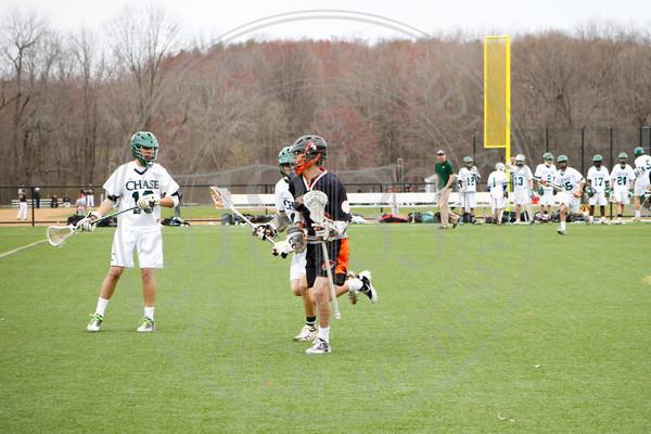 boys-lacrosse_0232