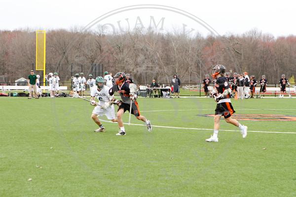 boys-lacrosse_0228