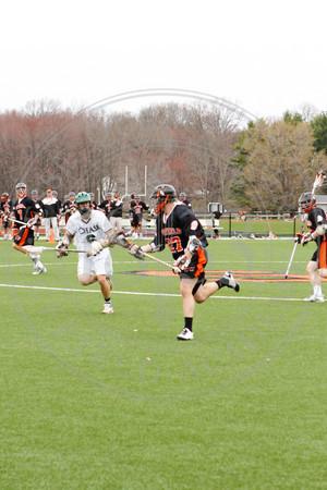 boys-lacrosse_0132
