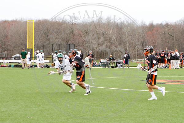 boys-lacrosse_0229