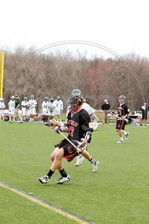 boys-lacrosse_0139