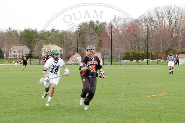 boys-lacrosse_0201