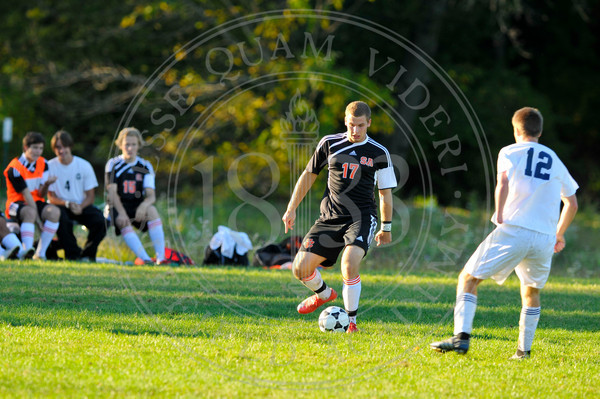 soccer_0020
