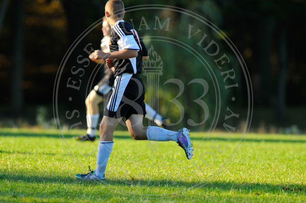 soccer_0007