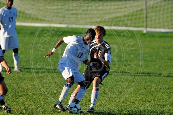 soccer_0013