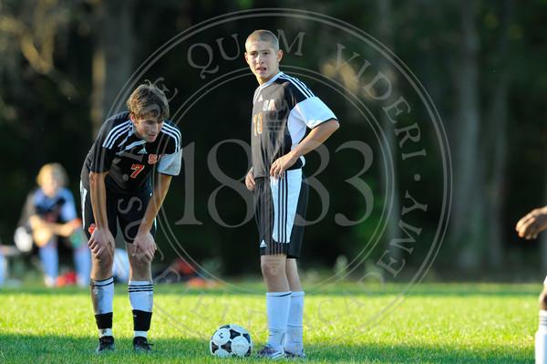 soccer_0006
