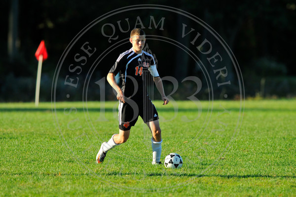 soccer_0004