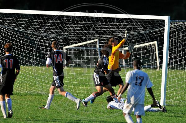 soccer_0016