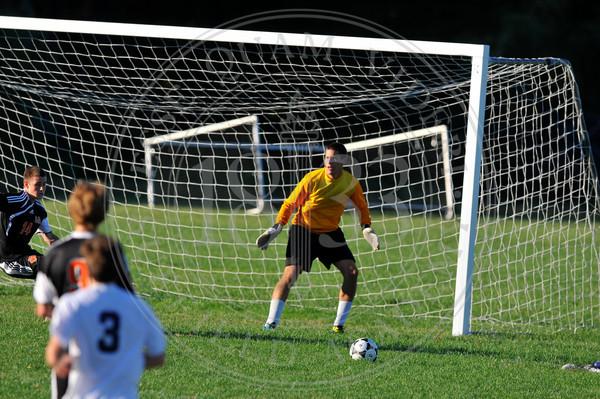 soccer_0018