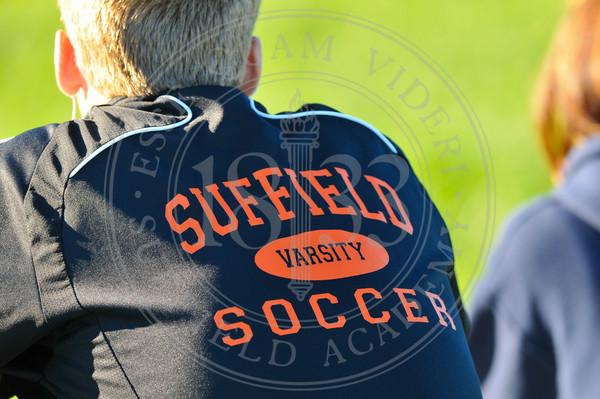 soccer_0008