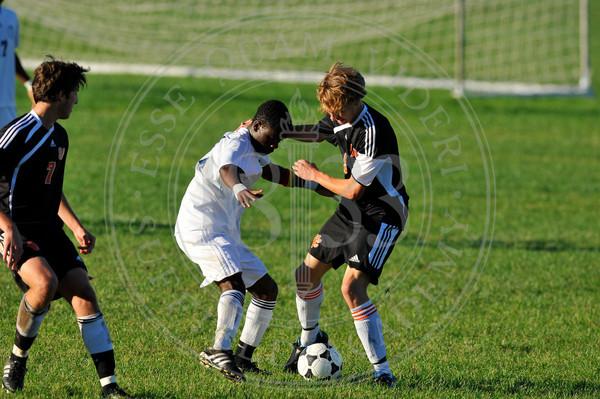 soccer_0014