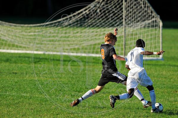 soccer_0011