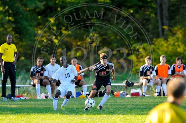 soccer_0017