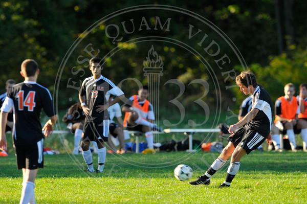 soccer_0010