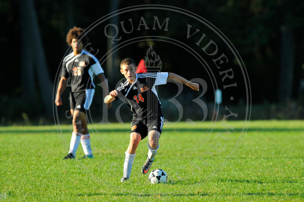 soccer_0003