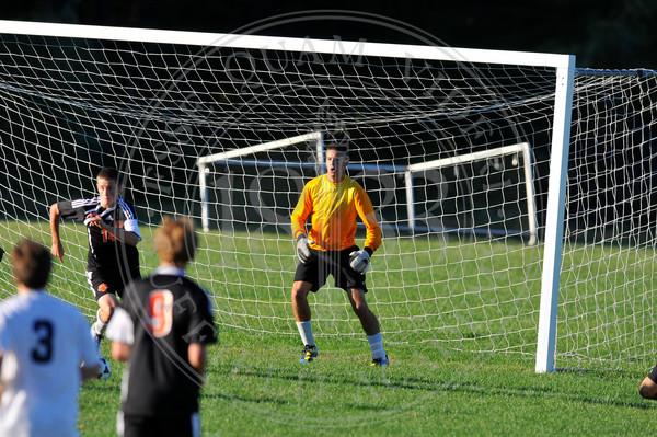 soccer_0019